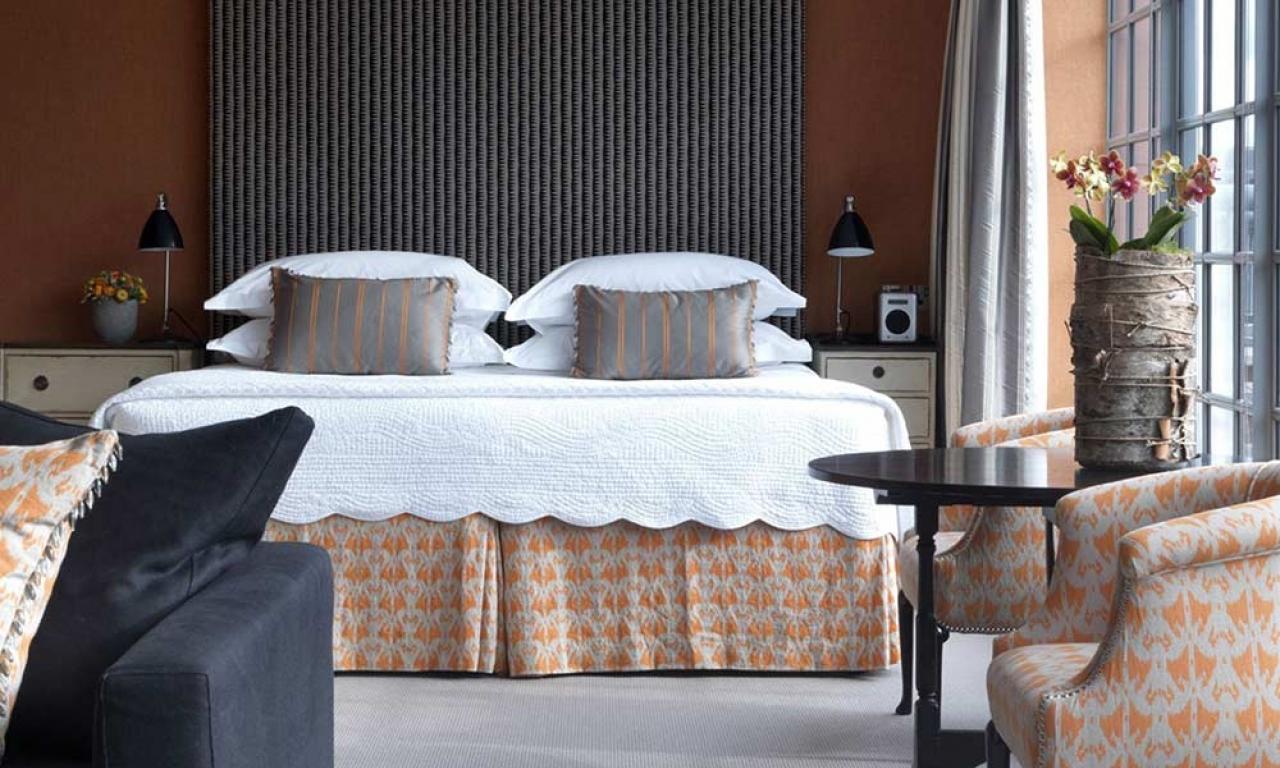 C&C-Milano-Crosby-Hotel