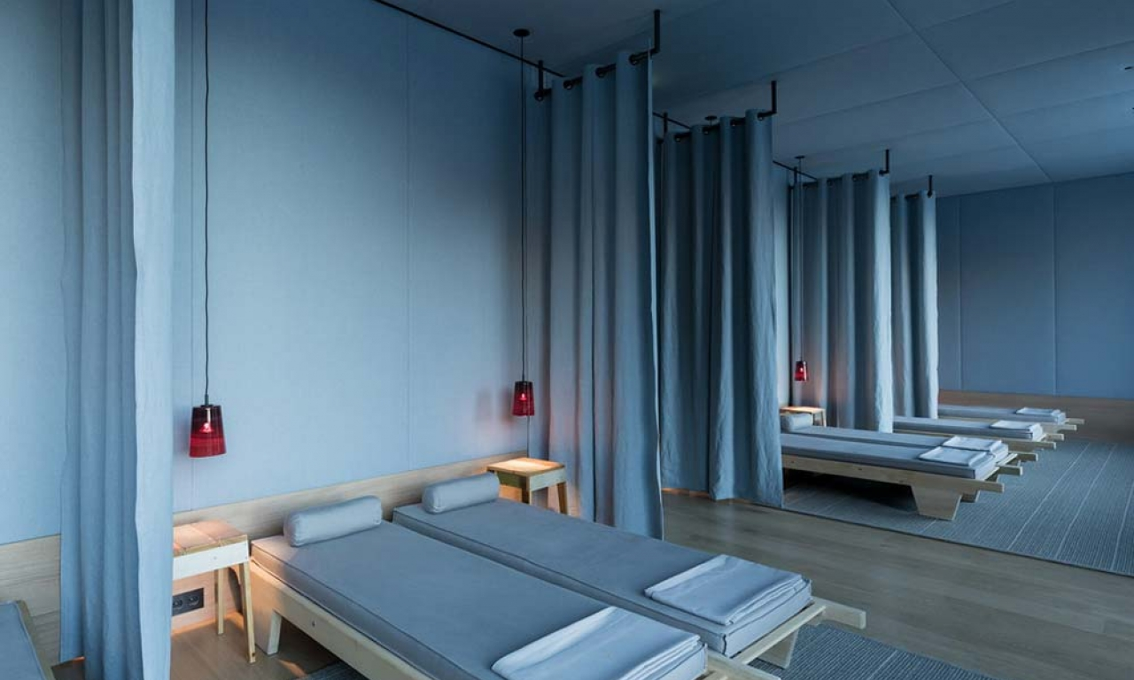 C&C-Milano-Hotel-Almhof-Schneider-5S1