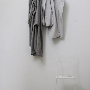 C&CMilano-CorsoMagenta-nightgown