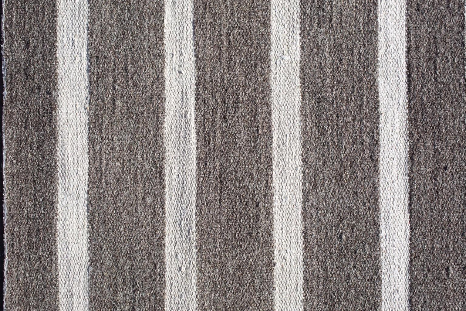 C&CMilano-Plutone-carpet