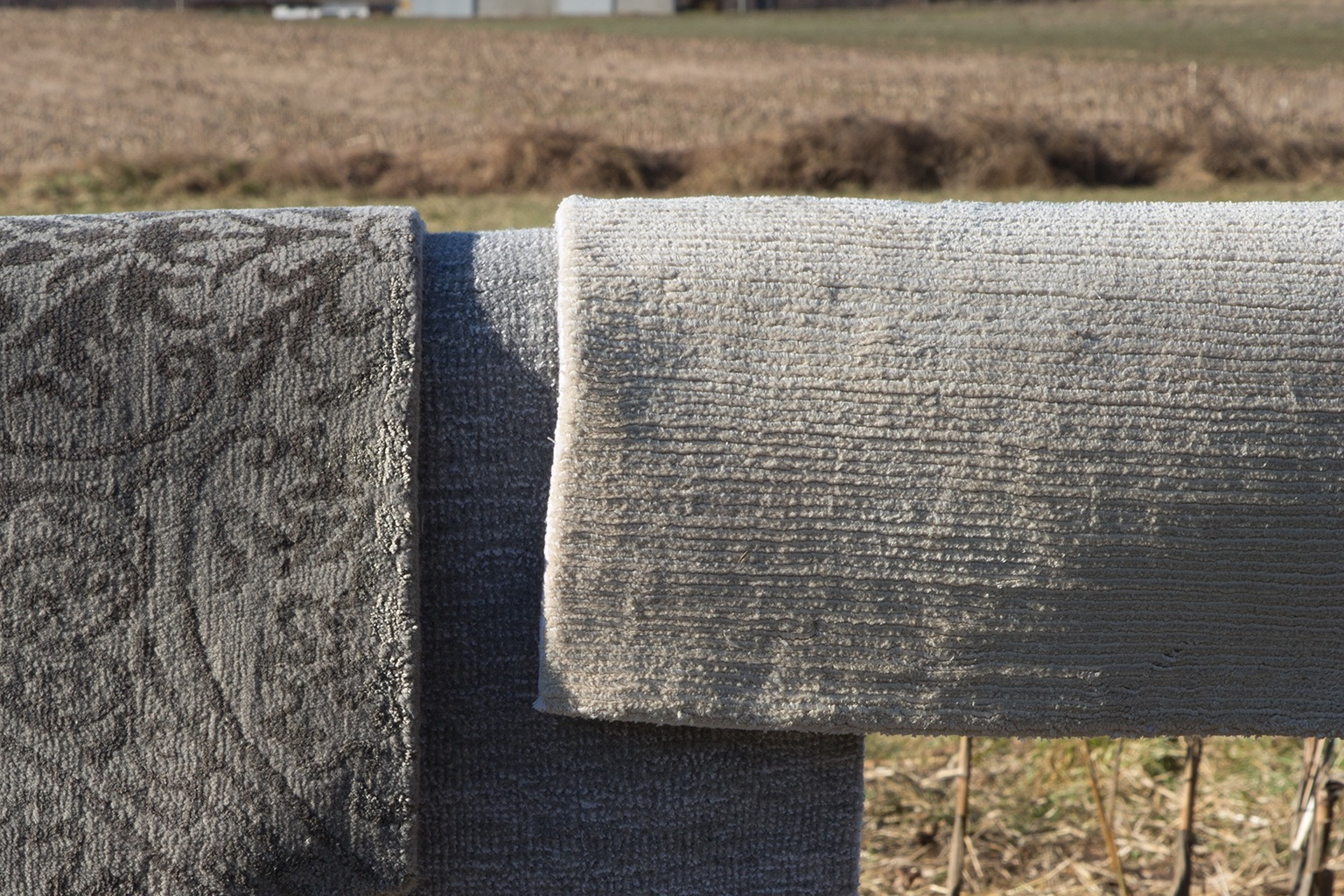 C&CMilano-Mira-carpet