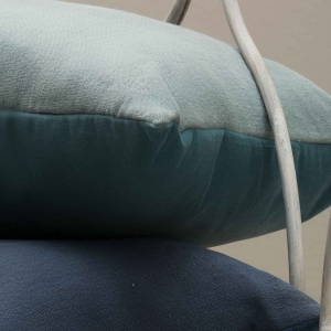 C&CMilano-Fresia-cushion