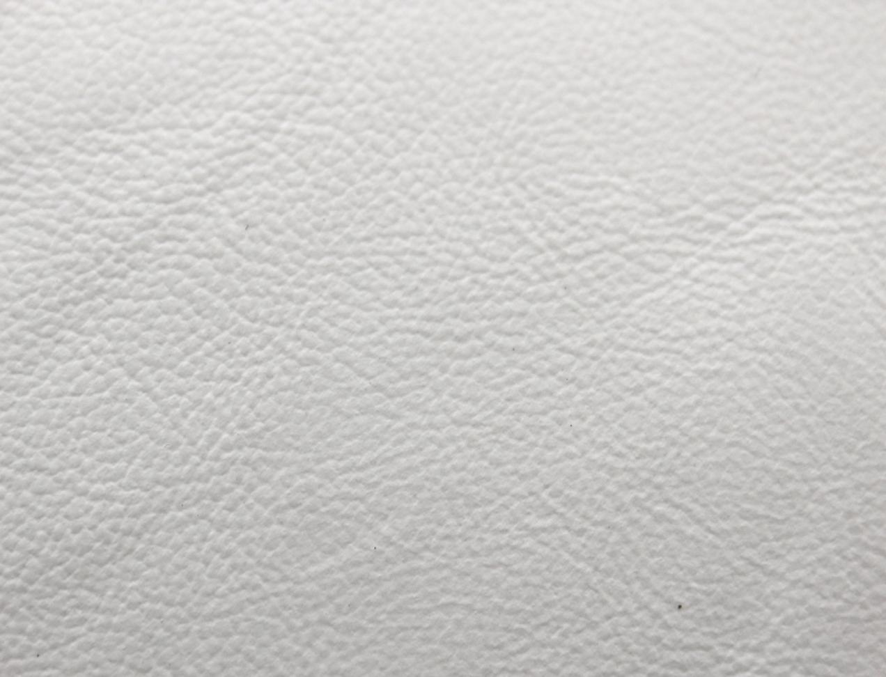 MIURA OUTDOOR/INDOOR Bianco