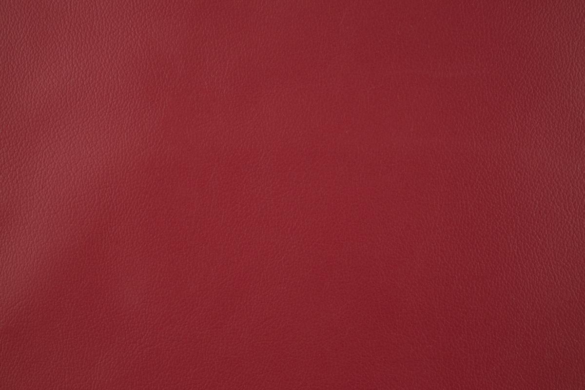 MIURA OUTDOOR/INDOOR Rosso Pompeiano