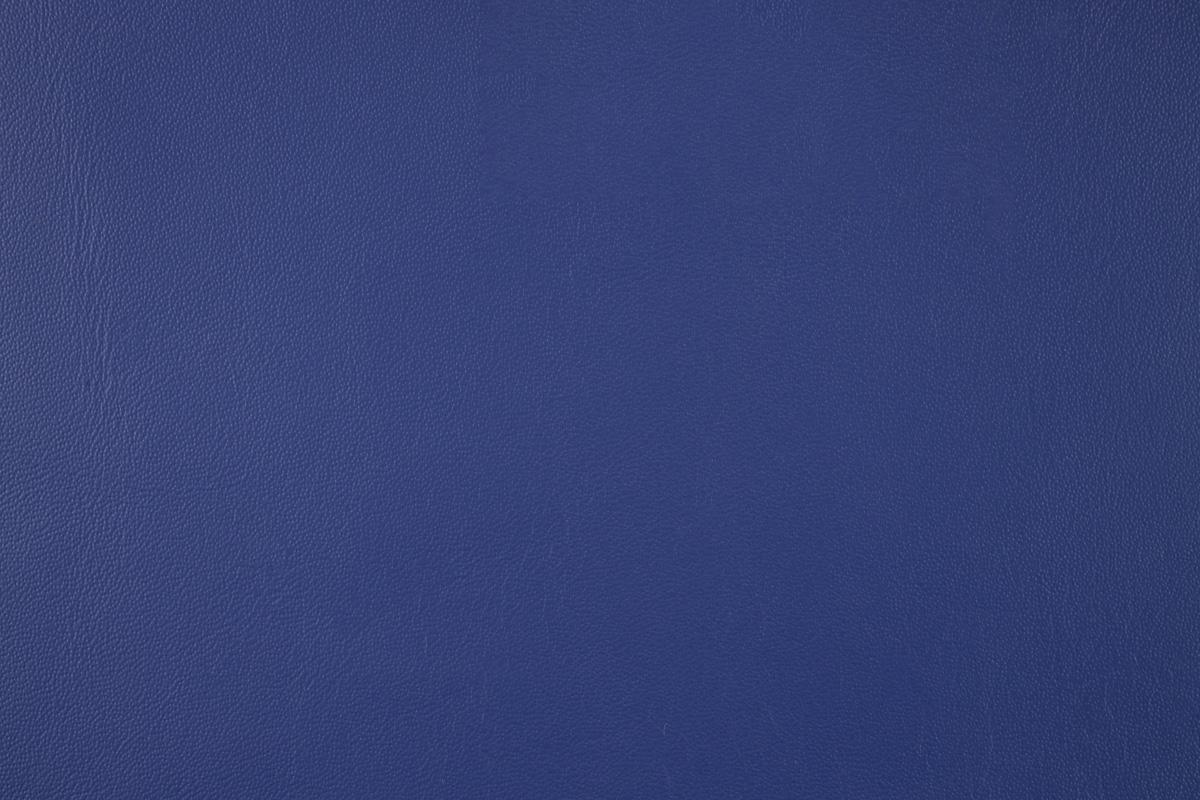 MIURA OUTDOOR/INDOOR Blu Cobalto