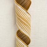 ZIP  Art.188399