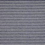 SAILOR Blu/Bianco