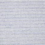 PANAREA MILLERIGHE Bianco/Blu